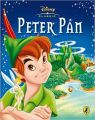 Disney Classics - Peter Pan (English) (Paperback): Book by Disney