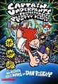 Captain Underpants And the Preposterous Plight of the Purple Potty People (English) (Paperback): Book by CAPTAIN UNDERPANTS