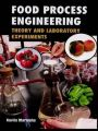 Food Process Engineering: Theory and Laboratory Experiments: Book by Kavita Marwaha