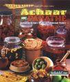 Achaar aur Parathe: Book by Tarla Dalal