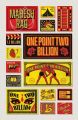 One Point Two Billion (English) (Hardcover): Book by Mahesh Rao