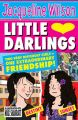 Little Darlings: Book by Jacqueline Wilson