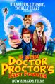 Doctor Proctor's Fart Powder: Book by Jo Nesbo