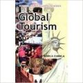 Global Tourism:(tourism And Development Series) (English): Book by Romila Chawla