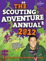 The Scouting Adventure Annual: 2012: Book by Amanda Li