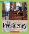 The Presidency: Book by Christine Taylor-Butler