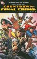 Countdown to Final Crisis: Volume 2: Book by Paul Dini