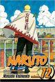 Naruto (Volume 72) (English) (Paperback): Book by Masashi Kishimoto