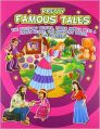 Pretty Famous Tales - The Sleeping Beauty