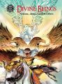 Divine Beings: Book by Nimmy Chacko, Sanjana Kapur, Aparna Kapur