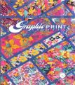 Graphic Print Source: Tropical Prints Vol.12 + Cd Rom (English) (Hardcover)