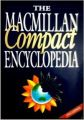 The Macmillan Compact Encyclopedia (English) 3Rev Ed Edition (Paperback)