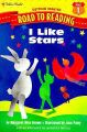 Rdread:I Like Stars L1: Book by Margaret Wise Brown