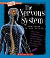 The Nervous System: Book by Christine Taylor-Butler