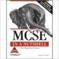 MCSE Core Required Exams in a Nutshell, 3/ed, 750 Pages 3rd Edition 3rd Edition: Book by William R. Stanek