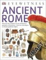 Ancient Rome: Book by Simon, James