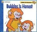 Bubbles is Honest: Book by Sterling Publishers