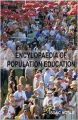 ENCYLOPAEDIA OF POPULATION EDUCATION (English) (Hardcover): Book by NOBLE ISSAC