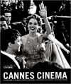 CANNES CINEMA (English): Book by TRAVERSO SERGE TOUBIANA