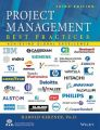 Project Management - Best Practices: Achieving Global Excellence (English) 3rd Edition: Book by Harold Kerzner