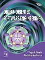 OBJECT-ORIENTED SOFTWARE ENGINEERING: Book by SINGH YOGESH |MALHOTRA RUCHIKA