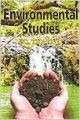 Environmental Studies (English) 01 Edition: Book by P. C. Thakur