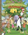 The Cat in the Hat Knows a Lot about Christmas! (Dr. Seuss/Cat in the Hat): Book by Tish Rabe