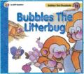 Bubbles the Litterbug (English) (Paperback): Book by Sterling Publishers