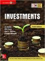 Investments (English) 10th Edition: Book by Zvi Bodie, Pitabas Mohanty, Alex Kane, Alan J. Marcus