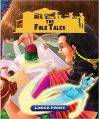 The Folk Tales (English) (Paperback): Book by Anirban Sarkar is a young, dyanmic, thoughtful, educated person. Dealt wih many projects globally.