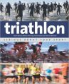 Triathlon (English) (Paperback): Book by Bernabei Cowcher Wielinga Dickson