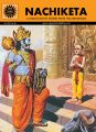 Nachiketa (702): Book by SUBBA RAO