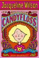 Candyfloss: Book by Jacqueline Wilson