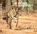 My Wildlife Odyssey - A Photographic Journey: Book by Naitik Jain