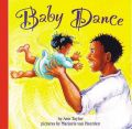 Baby Dance: Book by Ann Taylor