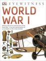 World War I (English) (Paperback): Book by NILL