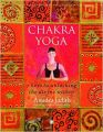 Chakra Yoga (English) (Paperback): Book by Anodea Judith