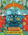 Monster Garden (English) (Paperback): Book by Jerry Pinto