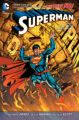 Superman Vol. 1: What Price Tomorrow? (The New 52): Book by PEREZ, GEORGE