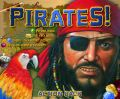 Pirates!: Book by Belinda Gallagher