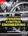 Modern Control Engineering  5th Edition : Book by Katsuhiko Ogata