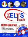 IELTS - WRITING ESSENTIALS (BOOK - 2): Book by Jyoti Malhotra
