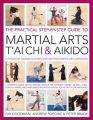 The Practical Step-by-step Guide to Martial Arts, T'ai Chi & Aikido: A Step-by-step Teaching Plan: Book by Fay Goodman