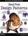 Head First Design Patterns (English) 1st Edition (Paperback): Book by Kathy Sierra, Eric Freeman, Elisabeth Freeman, Bert Bates