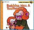Bubbles Has A Toothache: Book by Sterling Publishers
