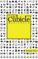 The Cubicle Manifesto: Book by Mainak Dhar