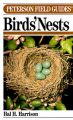 Field Guide to the Birds' Nests of the United States, East of the Mississippi River: Book by Hal H. Harrison