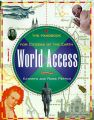 World Access: The Handbook for Citizens of the Earth: Book by Ross Petras ,Kathryn Petras