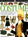 Costume: Book by L Rowland-Warne