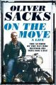 On the Move (English) (Paperback): Book by Oliver Sacks